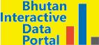 Bhutan Interactive Data Portal