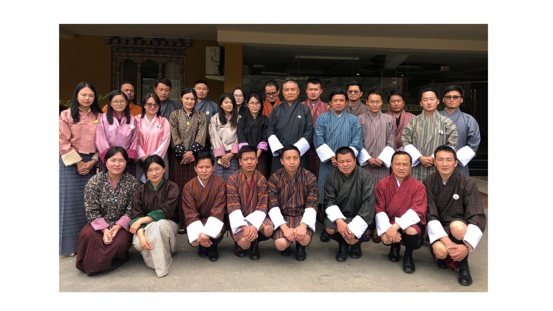 Statistical Coordination Workshop