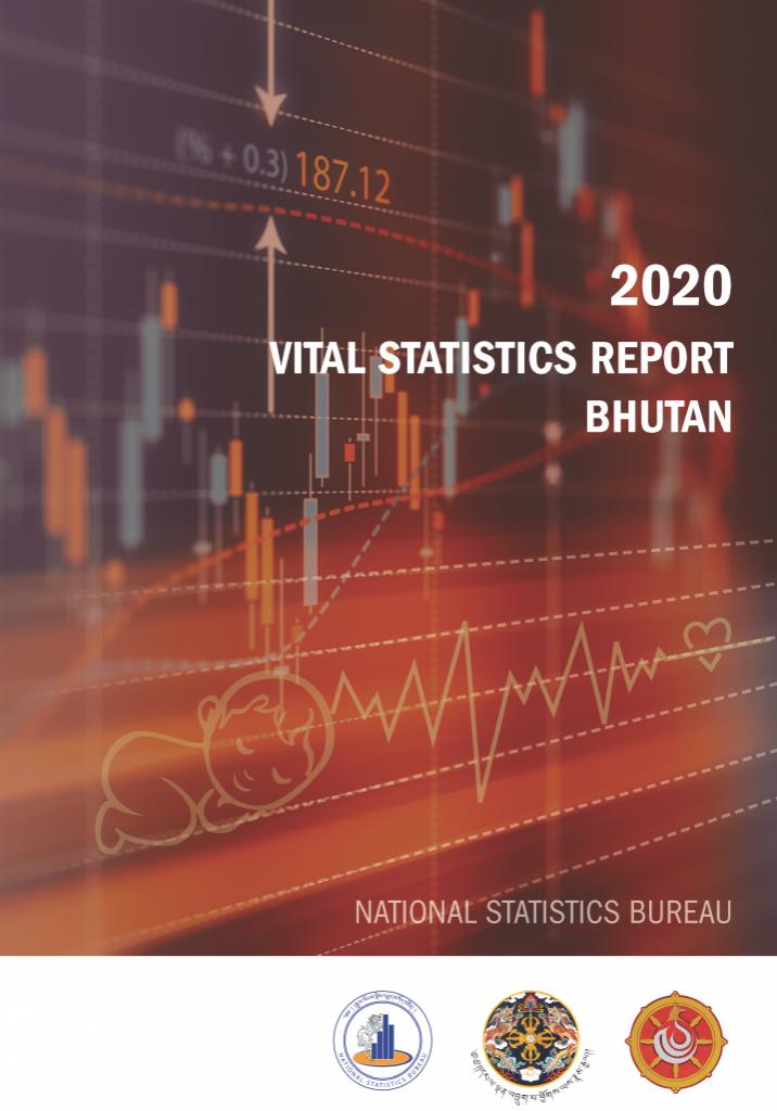 VSR 2020 Cover1